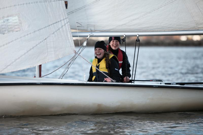 20131103-High School Sailing BYC 2013-443.jpg