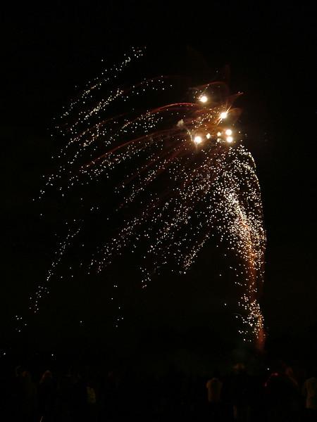2005_1028tootingfireworks025_edited-1.JPG