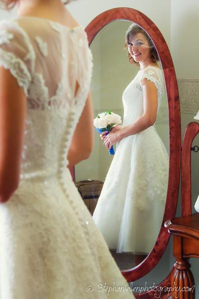Wedding_photographer_tampa_stephaniellen_photography_MG_1908-Edit.jpg