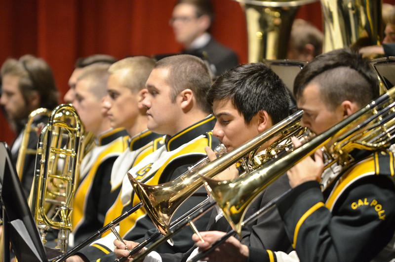 2011-11-18_BandFest-2011_0463.jpg