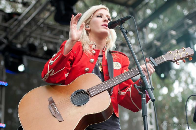 Ellie Goulding-008.jpg