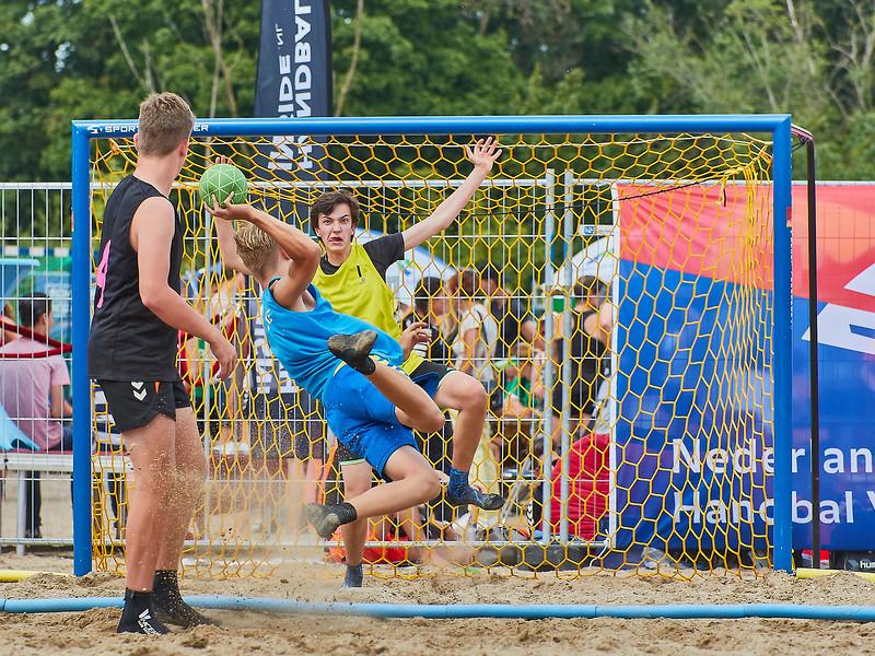 Molecaten NK Beach Handball 2017 dag 1 img 230.jpg