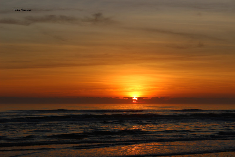 sunrise s padre 1-17-15 237.jpg