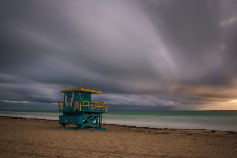 Miami-82.jpg