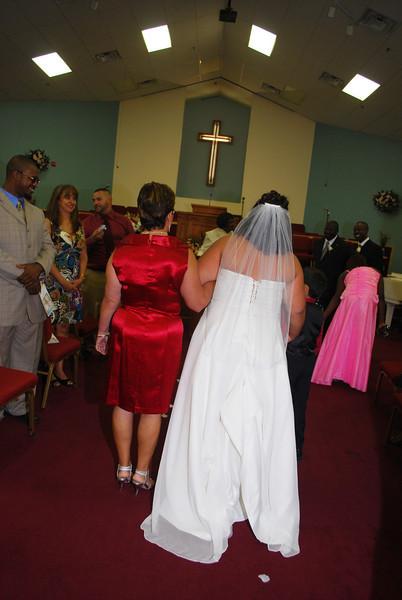Wedding 10-24-09_0271.JPG