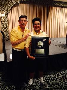two-tjc-golfers-honored