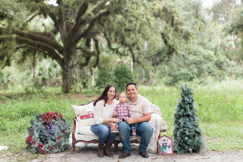 Holiday Minis- Acosta Family-2.jpg