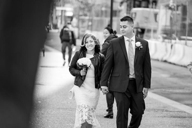 City Hall NYC Wedding E and C-222.jpg