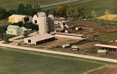2021-01-14 - Nielsen Farm