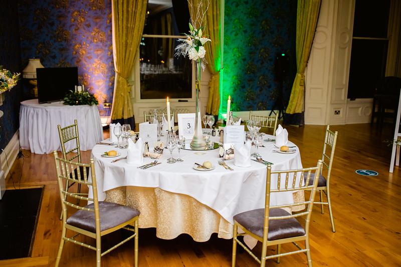 KateDave-Wedding-Killashee Hotel-Naas-464.JPG