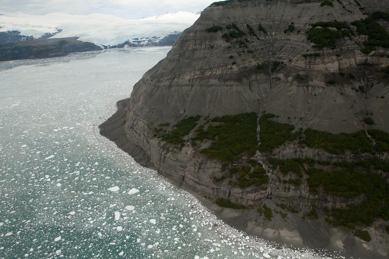 Alaska Icy Bay-3900.jpg