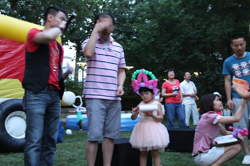 [20120609] Siobhan's Full Moon Party [Tim] (173).JPG