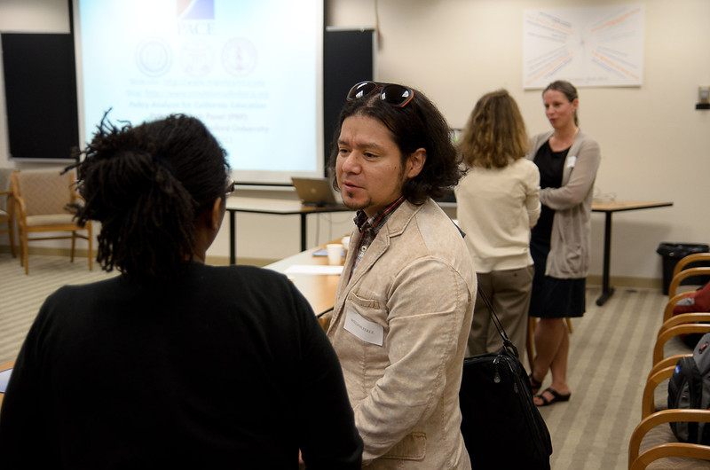 20110527-PACE-conference-5694.jpg