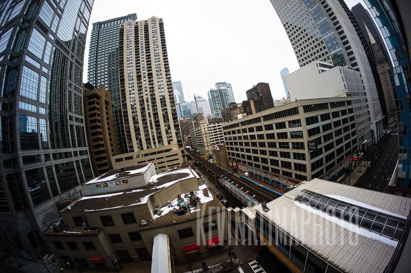 chicagofisheye001.jpg