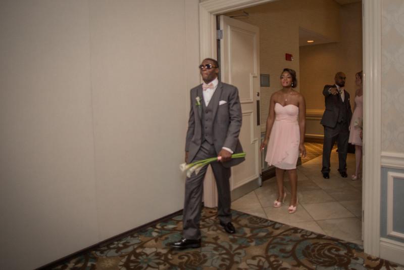328_speeches_ReadyToGoPRODUCTIONS.com_New York_New Jersey_Wedding_Photographer_JENA9403.jpg