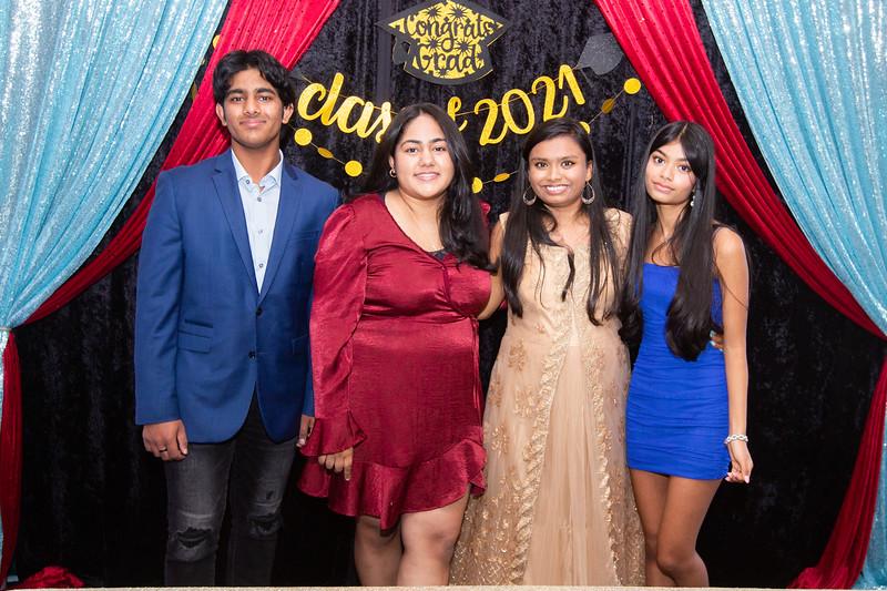2021 06 Arushi Graduation Party 037.jpg