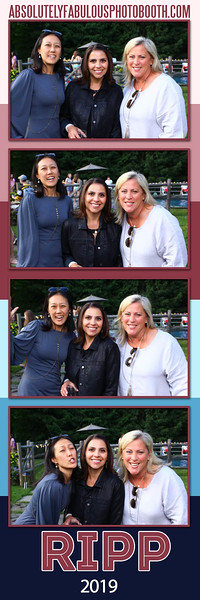 Absolutely Fabulous Photo Booth - (203) 912-5230 -190612_092559.jpg