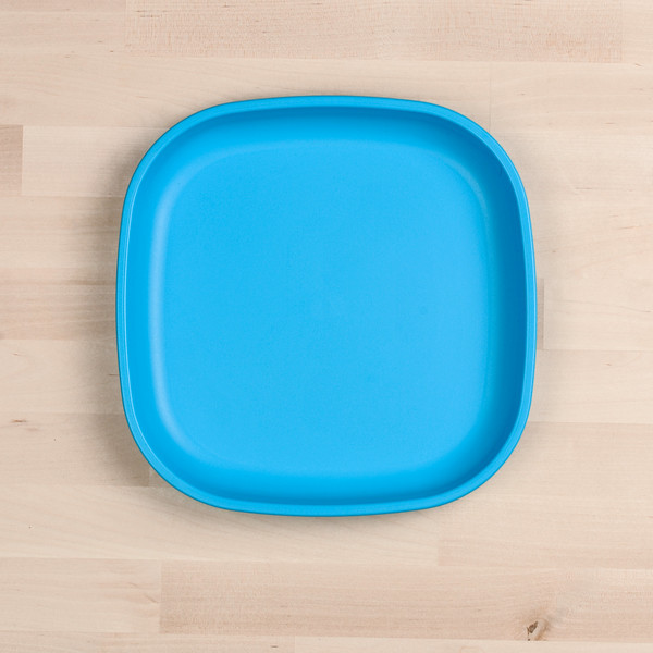 Flat Plate - Large