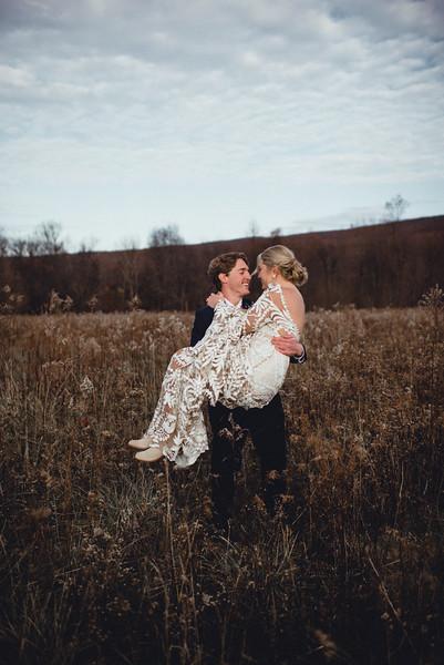 Requiem Images - Luxury Boho Winter Mountain Intimate Wedding - Seven Springs - Laurel Highlands - Blake Holly -904.jpg