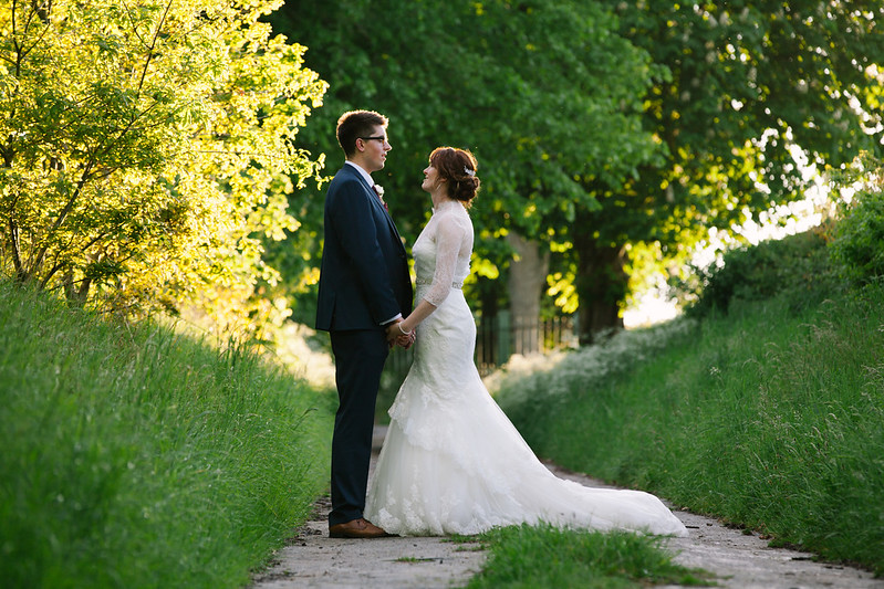 Steph and Joshua's Wedding 0958.JPG