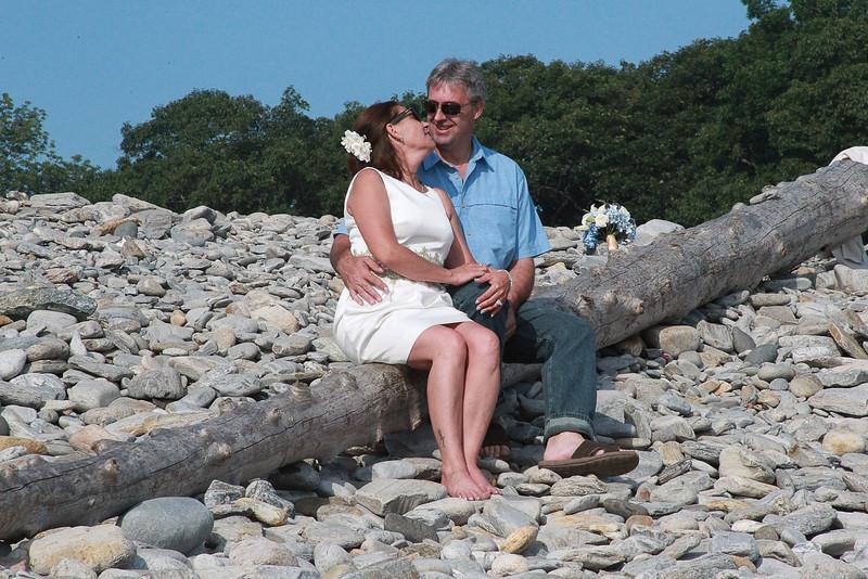 Angela and Brian-303.jpg