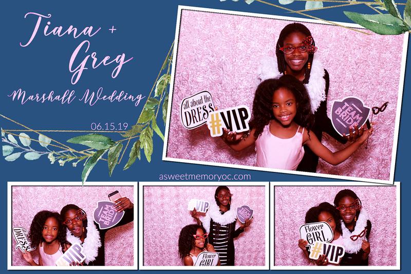 Huntington Beach Wedding (256 of 355).jpg