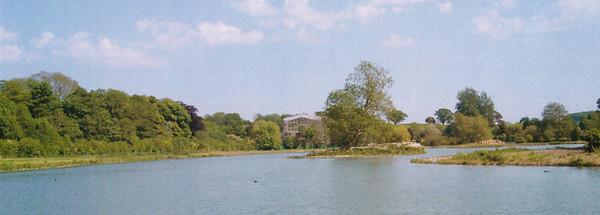 Testbourne lake 1_wi.jpg