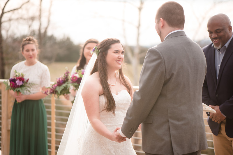 Johnson-Wedding_2019-1293.jpg
