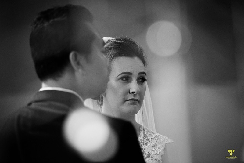 Wedding of Elaine and Jon -224.jpg