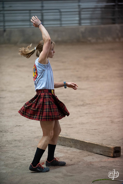2019_Highland_Games_Humble_by_dtphan-305.jpg