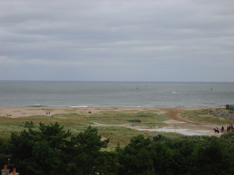 Normandië 18-08-08 106.JPG