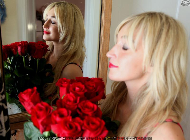 45surf hollywood lingerie model beautiful girl pretty lingerie 040.,34,.34,..jpg