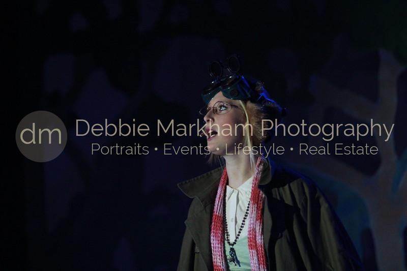 DebbieMarkhamPhoto-Opening Night Beauty and the Beast060_.JPG