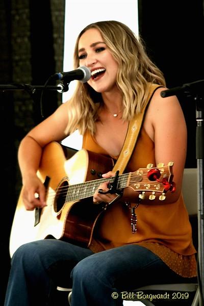 Kaleigh Jo Kirk - Songwriters - BVJ 7-19   0201.jpg