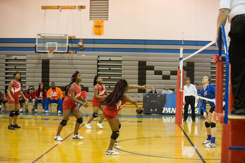 MC Volleyball-8979.jpg