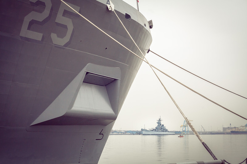 USS Somersett-8405.jpg