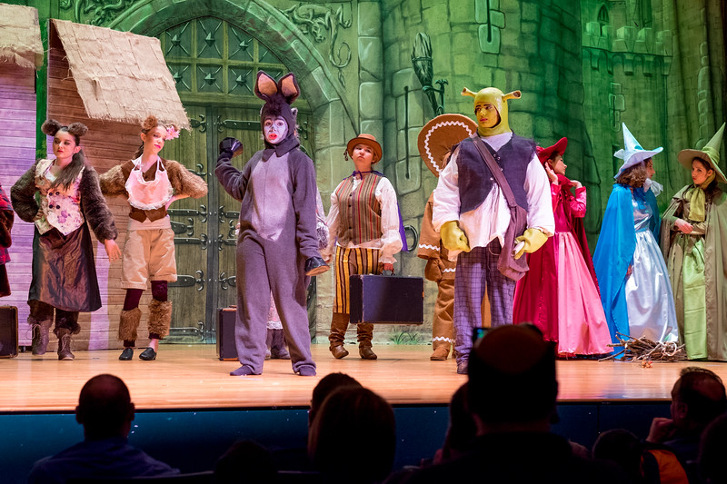 2015-03 Shrek Play 2585.jpg