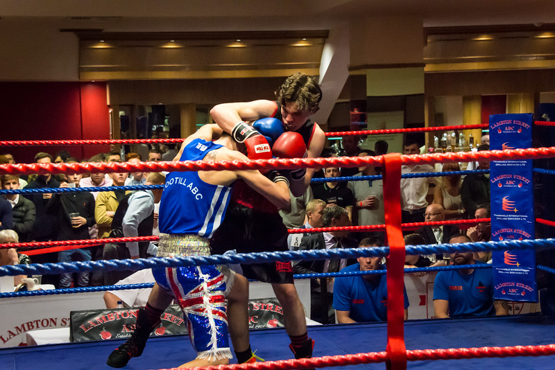 -Boxing Event March 5 2016Boxing Event March 5 2016-24211421.jpg