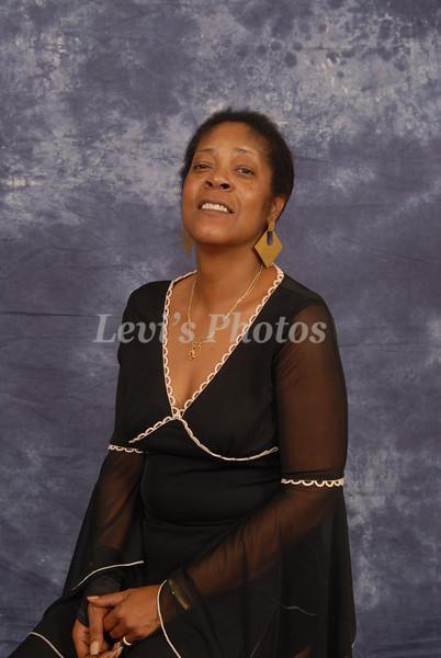Metropolitan Better Living Senior Prom 08