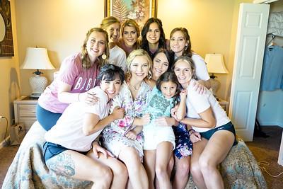 20200625 Brooke's Wedding