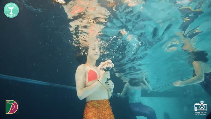 Mermaid Re Sequence.00_43_46_09.Still198.jpg