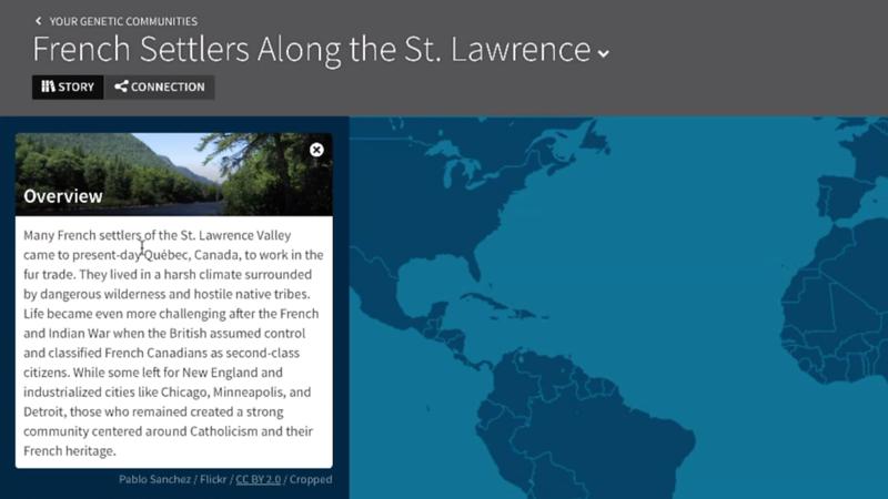 ancestryDNA French Settlers.png