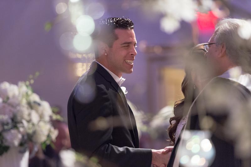 JR Jaclyn Wedding 0482.jpg