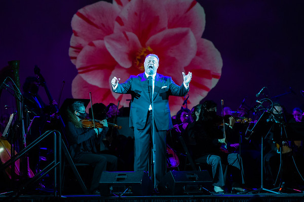 2021 03 10 CE Opera Naples Joseph Calleja