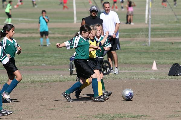 Soccer07Game06_0052.JPG