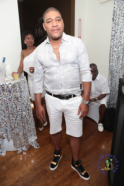 SHERRY SOUTHE WHITE PARTY  2019 re-87.jpg