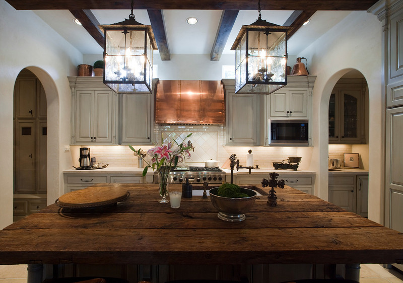 arbuckle_kitchen_wide.jpg