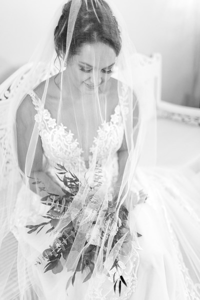 ©2015-2020 Sarah Duke Photography | Lifestyle Portrait