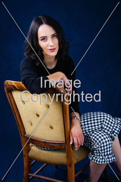 Irene-Ellis_90.jpg