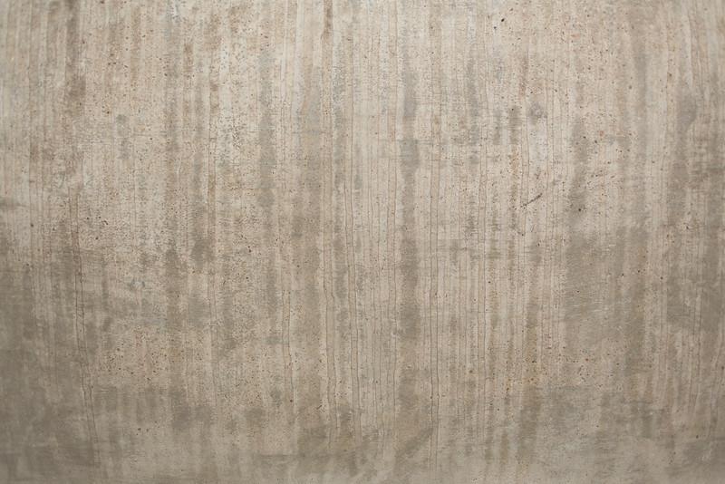 Concrete BH5A8003.jpg